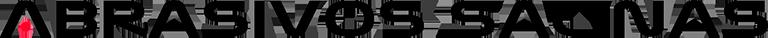 logo_texto2