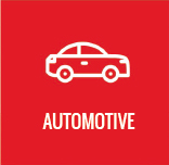 sector-en-automotive