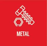 sector-en-metal