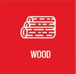 sector-en-wood