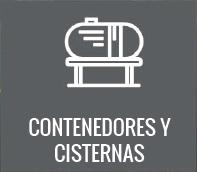sub-contenedores-y-cisternas