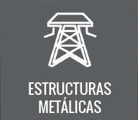 sub-estructuras-metalicas