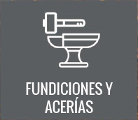sub-fundiciones-y-acerias