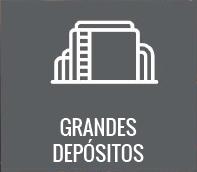 sub-grandes-depositos
