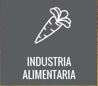 sub-industria-alimentaria
