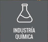 sub-industria-quimica