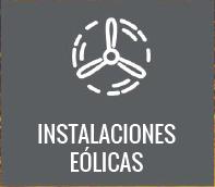 sub-instalaciones-eolicas
