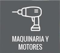 sub-maquinaria-y-motores