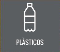 sub-plasticos