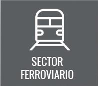 sub-sector-ferroviario