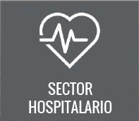 sub-sector-hospitalario