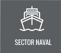 sub-sector-naval
