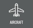 subsector-en-aircraft
