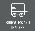 subsector-en-bodywork-and-trailers