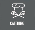 subsector-en-catering