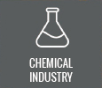 subsector-en-chemical-industry