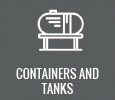 subsector-en-containers-and-tanks