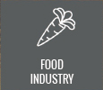 subsector-en-food-industry