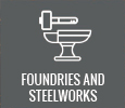 subsector-en-foundries-and-steelworks