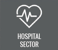 subsector-en-hospital-sector