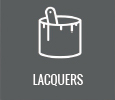 subsector-en-lacquers