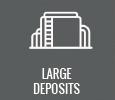 subsector-en-large-deposits