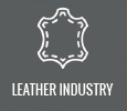 subsector-en-leather-industry