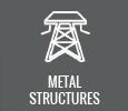 subsector-en-metal-structures