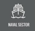 subsector-en-naval-sector