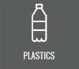 subsector-en-plastics