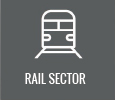 subsector-en-rail-sector