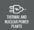 subsector-en-thermal-and-nuclear-power-plants