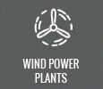 subsector-en-wind-power-plants