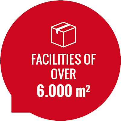 facilities-of-over-6000m2