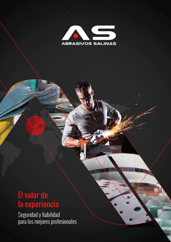 portada-pdf