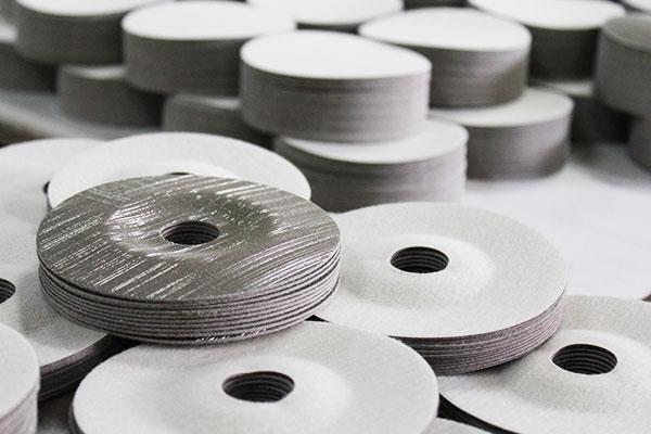 abrasivos-espana-lijado-pulido-acabado-metal-madera-automocion-abrasivos-salinas-valencia-8