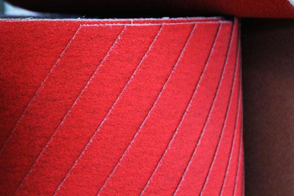 abrasivos-espana-lijado-pulido-acabado-metal-madera-automocion-abrasivos-salinas-valencia-9