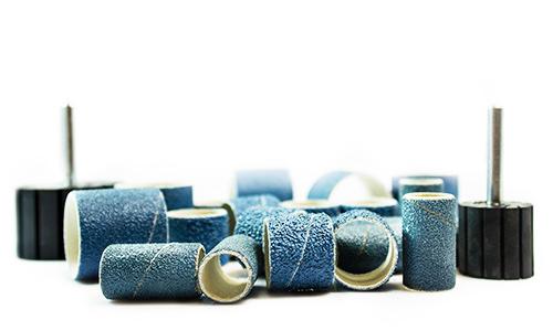 anillos-abrasivos-lijado-pulido-abrasive