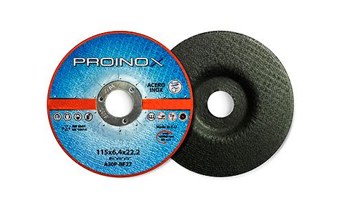disco-corte-abrasivo-abrasive-disc