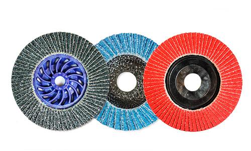 disco-laminas-abrasivo-abrasive-disc