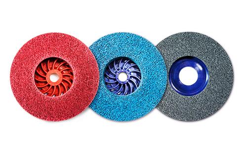 discos-unitized-abrasivo-abrasive-disc