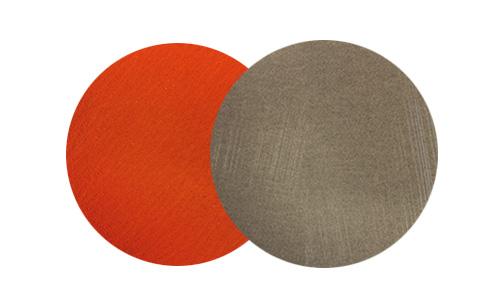 sistema-plano-discos-abrasivos-abrasives-discs